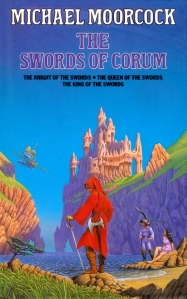 Swords of Corum